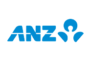 Plastic cards Newzealand ANZ